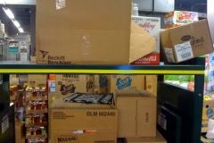 stocking_cart_top_shelf