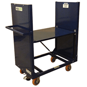 StockingCart